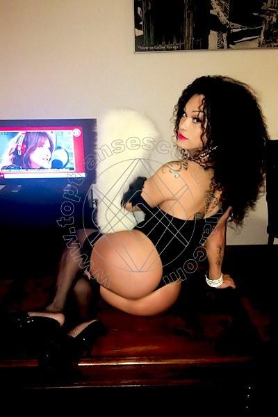 Tyfany Stacy PARMA 3499051951